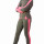 термокомплект бреккет светло-серый с розовым боковой передний вид2