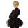 боди+лосины+юбка-пачка черная+чехлы боковой передний вид главная