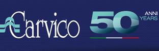 carvico_-_50[1]