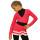 боди+лосины+юбка-лайм малиново-белая+ болеро малиновое+чехлы передний вид главная