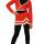 боди+лосины+юбка-лайн красно-белая+ болеро красное+чехлы передний вид