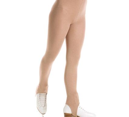 лосины под ботинок телесные главная