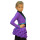 боди+лосины+юбка бабочка фиолетовая+ болеро фиолетовое+чехлы боковой  вид главная