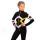 термокомплект бауэр черный желтый белый боковой передний вид
